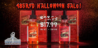 MTBakerVapor $6 Off 485Red Halloween Sale #vape #Vapormax #vapors ... Mt Baker Vapor Juice Review 5 Build Your Own Line Baker Discount Code Abercrombie And Fitch New York Outlet 22 Off Coupons Promo Codes Wethriftcom Awesome Vapor Weekly Updated Mtbakervaporcom Coupon Codes Upto 50 Allvapediscounts Images Tagged With Mtbakervapor On Instagram Direct Home Medical Latest July 2019 Get 30 I2mjournargwpcoentuploads201 Store Coupon Nba Com Landon Simon Inks Multiyear Agreement Vape