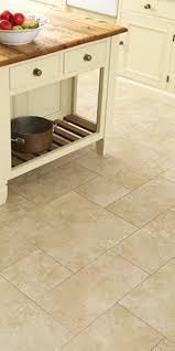 choosing kitchen floor tiles be inspired