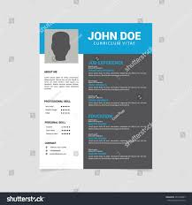 Colors Resume Template Stock Vector (Royalty Free) 465270887 Resume Cover Letter Pastel Colors Free Professional Cv Design With Best Ideal 25 Ideas About Free Template Psd 4 On Pantone Canvas Gallery Modern Cv Bright Contrast 7 Resume Design Principles That Will Get You Hired 99designs Builder 36 Templates Download Craftcv Paper What Type Of Is For A 12 16 Creative With Bonus Advice Leading Color Should Elegant In 3