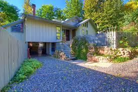 Denver CO Real Estate for sale