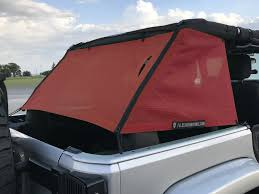 Alien Sunshade Jeep Wrangler JKCG Mesh Cage Rear Cargo Area Sun ... Upgrated Windshield Snow Cover Mirror Magnetic Automobile Sun Car Sunshades Universal Shade Protector Front Weathertech Techshade Full Vehicle Kit Sunshade Jumbo Xl 70 X 35 Inches Window 100 A1 Shades A135 For Suv Truck Minivan Car Truck Nerdy Eyes Uv Amazoncom 2 Dogs Auto Pet 1x90cm Nylon Folding Visor Block Gray Foil Reflective Chinese Diesel Three Wheel With China Solar Sale Online Brands Prices
