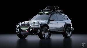 Bmw X5 Monster Truck | New Car Models 2019 2020 Cool Rear 34 View Of The Bmw M3 Truck Bmw Pinterest 2014 X5 Test Drive By Truck Trend Aoevolution Team Mtek Take A Look At Through Years Video Could Eventually Launch Its Own Pickup Carscoops 17 Fresh 2019 Automotive Car And Scherm Electric Youtube Pictures Leaked Monoffroadercom Usa Suv Renault Trucks Cporate Press Releases Renault Trucks And Calm 52 Cars Models With Design Vehicle Does Make A Lovely When Decided To Bmws First Is All Set To Hit The Roads In Munich