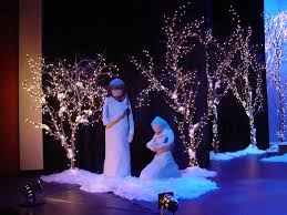 Menards Artificial Slim Christmas Tree by 17 Best Church Stage Project Images On Pinterest Church Stage