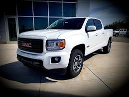 Iron Mountain - GMC Vehicles For Sale Used Cars For Sale Chesaning Mi 48616 Showcase Auto Sales 2018 Chevrolet Silverado 1500 Near Taylor Moran Fox Ford Vehicles Sale In Grand Rapids 49512 F250 Cadillac Of 2000 Chevy 2500 4x4 Used Cars Trucks For Sale Vanrhyde Cedar Springs 49319 Ram Lease Incentives La Roja Asecina Mi Sueo Pinterest Designs Of 67 Truck 2015 F150 For Jackson 2001 Intertional 9400 Eagle Detroit By Dealer
