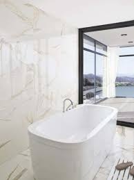 contemporary san diego marble tile