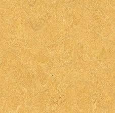 Linoleum Sheet Flooring Menards by Armstrong Linoleum Marmorette Naturcote Sheet Vinyl Flooring 6 U0027 7