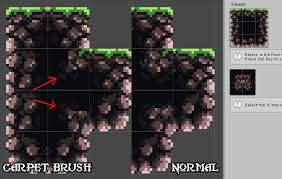 Tiled Map Editor Unity by Released Super Tilemap Editor Page 3 Unity Community