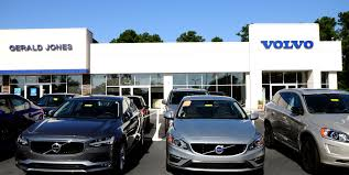 New 2018-2019 Volvo & Used Vehicle Dealer | Gerald Jones Volvo Cars ... Enterprise Car Sales Certified Used Cars Trucks Suvs For Sale Mercedes Benz Dealerships In Georgia Of Augusta Carn Auto Inc Ga 30906 Buy Here Pay Master Buick Gmc Is A Dealer And New Car Malcolm Cunningham Chevrolet New Wrens Ga Luxury Vehicles For Gerald Jones Dealership In Gainesville Cumming Lawrenceville Ameriquest Towing 1 Rated Wrecker Service From 39 Ram Group