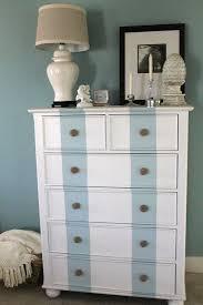 6 Drawer Dresser Cheap by Bedroom West Elm Dresser Used Room And Board Dresser Cb2