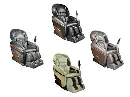 Osaki Os 4000 Massage Chair Assembly by Best Massage Chair