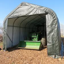 Shelterlogic Shed In A Box 8x8x8 by Storage Shed Portabale Garages Utility Shed Storage Building