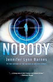 Nobody EBook By Jennifer Lynn Barnes - 9781606843222 | Rakuten Kobo Amazoncom The Long Game A Fixer Novel 9781619635999 Jennifer Lynn Barnes Quote There Wasnt An Inbetween For Me I Top 10 Newtome Authors Read In 2014 Ode To Jo Katniss By Book Talk Youtube Bad Blood By Jennifer Lynn Barnes Every Other Day Are Bad People In The World Live Reading 1 Naturals By Nobody Ebook 9781606843222 Rakuten Kobo Scholastic Killer Instincts None Of Us Had Normal Lake Could You Please Stop Sweet
