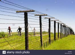 Churchill Iron Curtain Speech Video by Iron Curtain Stock Photos U0026 Iron Curtain Stock Images Alamy