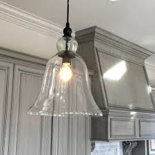 Full Size Of Lighting Antler Light Fixtures Rustic Outdoor Chandelier Farmhouse