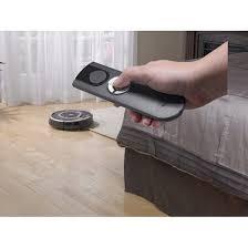 Roomba Hardwood Floor Mop by Irobot Roomba 770 Review Pros Cons And Verdict