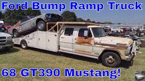 Ford F350 Ramp Truck GT 390 Mustang - YouTube Off Road Classifieds Ford F350 73l Ramp Truck Need Gone 4x4 Air Force Ramp Truck Very Solid 31958fordc800ramptruck Hot Rod Network It Up This Super Trucks Race Series Will Trample On F1 Cars Gmc Mod For Farming Simulator 2017 Pickup Car Hauler Nc4x4 Greenlight Heavy Duty Series 11 1969 F350 Bangshiftcom Ebay Find A 1970 Chevrolet C50 Exnascar 5tefb1951ericlafnce700ramptruck The Ateam Van Meets Can We Get Some 8lug Lspd Sadler Police Addon Liveries Template Gta5 Our Makes Its Debut Project