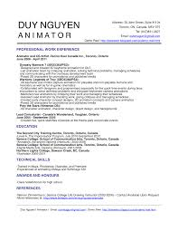 Duy Nguyen: Resume & LinkedIn Inspirational Lkedin Download Resume Atclgrain Lovely Administrative Assistant Template Ideas From Netheridge Convert Your Linkedin Profile To A Beautiful Resume Classy Pdf Also How Search Rumes On Maker Valid 18 Unique Builder Free Collection 57 Templates Professional Kizigasme Upload 2017 Luxury 19 Junior Data Analyst Kroger Add Best Frzeit Job Midlevel Software Engineer Sample Monstercom Download My From Quora