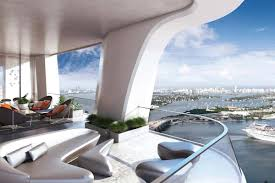 100 Rupert Murdoch Apartment 5 Beautiful Luxury S From Around The World