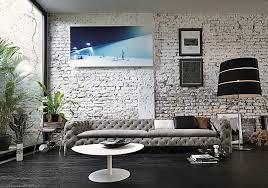 Ambassador Dining Room Baltimore Md by 17 Sofa Unique Canape Fama Arianne Livraison Dans Toute La