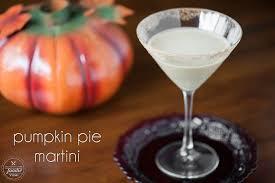Pumpkin Spice Kahlua by Pumpkin Pie Martini Self Proclaimed Foodie