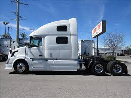 2015 VOLVO VNL780 For Sale – Used Semi Trucks @ Arrow Truck Sales Arrow Truck Sales 2760 S East Ave Fresno Ca 93725 Ypcom Donates Volvo Vnl 670 To Women In Trucking Giveaway 1989 Pierce Pumper Fire Line Equipment Dealers Used 2014 Freightliner Cascadia Evolution Sleeper Semi For Sale A History Of Minitrucks When America Couldnt Compete 2013 Vnl300 Trucks Tractors Ccinnati Shop Commercial From A Name Ferguson Kia New Broken Ok