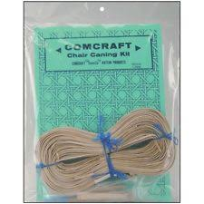 Chair Caning Supplies Michaels by Other Basketry U0026 Chair Caning Supplies Ebay