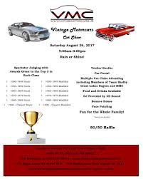 Prairie Pines Pumpkin Patch Wichita Ks by New Search Results Carshownationals Com 2017