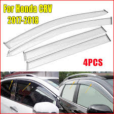 2018 Honda Crv Rain Guards   2018/2019 Honda CR-V How To Install Rain Guards Inchannel And Stickon Weathertech Side Window Deflectors In Stock Avs Color Match Low Profile Oem Style Visors Cc Car Worx Visor For 20151617 Toyota Camry Wv Amazoncom Black Horse 140660 Smoke Guard 4 Pack Automotive Lund Intertional Products Ventvisors And 2014 Jeep Patriot Cars Sun Wind Deflector For Subaru Outback Tapeon Outsidemount Shades Front Door Best Of Where To Find Vent 2015 2016 2017 Set Of 4pcs 1418 Silverado Sierra Crew Cab Shade