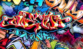 300 Graffiti HD Wallpapers Backgrounds Wallpaper Abyss