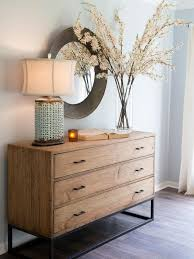 Ideas For Decorating A Bedroom Dresser by Best 25 Bedroom Dresser Styling Ideas On Bedroom