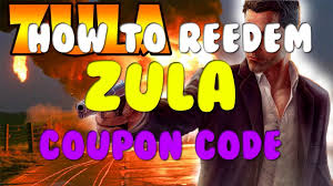How To REEDEM Zula Coupon Code !!! - YouTube 20 Off Temptations Coupons Promo Discount Codes Wethriftcom Bton Free Shipping Promo Code No Minimum Spend Home Facebook 25 Walmart Coupon Codes Top July 2019 Deals Bton Websites Revived By New Owner Fate Of Shuttered Stores Online Coupons For Dell Macys 50 Off 100 Purchase Today Only Midgetmomma Extra 10 Earth Origins Up To 80 Bestsellers Milled Womens Formal Drses Only 2997 Shipped Regularly 78 Dot Promotional Clothing Foxwoods Casino Hotel Discounts Pinned August 11th 30 Yellow Dot At Carsons Bon Ton Foodpanda Voucher Off Promos Shopback Philippines Latest Offers June2019 Get 70