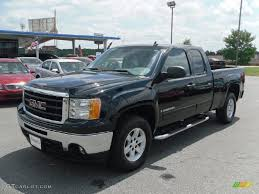2009 GMC Sierra 1500 - Information And Photos - ZombieDrive New 2009 Gmc Sierra Denali Detailed Chevy Truck Forum Gm Wikipedia Sle Crew Cab Z71 18499 Classics By Wiland Luxury Vehicles Trucks And Suvs 2500hd Envy Photo Image Gallery Windshield Replacement Prices Local Auto Glass Quotes Brand New Yukon Denali Chrome 20 Inch Oem Factory Spec 1500 4x4 For Sale Only At 2500hd Photos Informations Articles Bestcarmagcom Work 4dr 58 Ft Sb Trim Levels Vs Slt Blog Gauthier