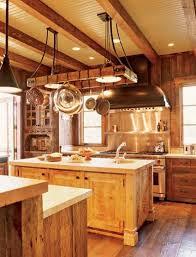 Tuscan Decor Ideas For Kitchens by Cozy Tuscan Kitchen Décor U2014 Unique Hardscape Design