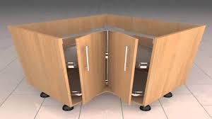 Lower Corner Kitchen Cabinet Ideas by Kitchen Islands Design Large Size Of Kitchen Design And Photos