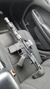 Pin By Wyatt Grohler On Truck Gun | Pinterest | Ar Pistol, Ar15 And Guns Arma15 Installed In Truck Under Rear Seat Ar15 M4 Locking Mount F150 5 Great Guns Defend And Carry How To Draw A 9mm Gun 6 Steps With Pictures Wikihow Our Reviews Steyr Scout Rifle Review Is It The Best Truck Gun Ever The Immoral Minority Most Comprehensive Study Over 20 Years Chevy Back Of Kit For Ar Mount Gmount Pin By Wyatt Grohler On Pinterest Ar Pistol Ar15 Texas Style Rack Youtube Safe Safes Bunker Best Of Window Beautiful Kurin Overhead Your Rugged Gear Review