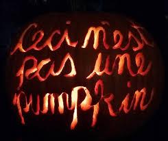 Homestar Runner Halloween Pumpkin by Pumpkin Carving Ideas 2016 Homey Homey Club