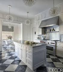 Kitchen Decor And Design On 55 Inspiring Modern Kitchens Contemporary Kitchen Ideas 2020