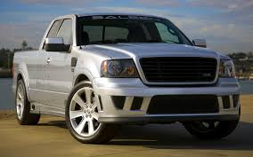 Saleen S331 (2006) Wallpapers And HD Images - Car Pixel Saleen S331 2006 Wallpapers And Hd Images Car Pixel Ppares F150based 2018 Sport Truckford Authority Ranger Represents Is A Collectors Bargain 2007 292 Performance Autosport Truck Based On Ford F150 Wheel 1920x1440 331 06 Page 2 Nissan Titan Forum S331 Sport Truck Cars Headlights Pickup Trucks Wallpaper 3valve 070311t Locating Service Sls Owners Enthusiasts Club Soec Aiding The 200608 Youtube 2011 Svt Raptor Vs 2008 Supercab 3 Rounds Sportruck