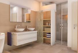 dusche in nische neben tür badezimmer renovieren bad