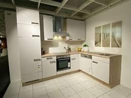 küche höffner ebay kleinanzeigen