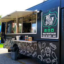 100 Big Truck Taco Menu S Oklahoma City Food S Roaming Hunger