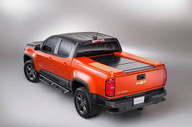 Chevrolet Colorado 2017 Parts And Accessories - Best Accessories 2017 Truck Parts And Accsories Amazoncom Five Must Have Chevy Silverado Mccluskey Chevrolet Shade Wwwcustomtruckpa Is One Of The Largest Karl Tyler In Missoula Western Montana Hamilton Vintage Classic Trucks Cars Pinterest 2018 Hd Commercial Work Body Diagram Best Of S 10 Xtreme Covers Pickup Bed 135 Colorado Z71 Hurley Take Functionality To Beach Bumpers Exterior 2017 1500 For Sale Near Washington Dc Pohanka Pin By Jeff Hoffman On Slammed Duallybuild Ideas Auto
