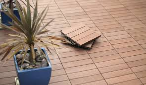 modern outdoor deck tiles and outdoor decking tiles wood composite