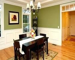 Dining Room Frames Cool Rooms Wainscoting Box Frame Wall Picture