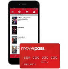 Here's How MoviePass Works - CNET Gypsy Warrior Promo Code Ccs Discount Coupon Moviepass Alternatives Three Services To Try After You Exhale Fans Robbins Table Tennis Coupons Lyft New Orleans Ebay 5 2019 Paytm Movie Pass Couple Paytmcom Buy Marvel Moviepass And Watch Both The Marvel Movies At Costco Deal Offers Fandor For A Year Money Ceo Why We Bought Moviefone Railway Booking Myevent Tuchuzy Fuel System Service Peranis Gillette Fusion Here Printable