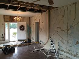Sheetrock Over Ceiling Tiles by 100 Sheetrock Over Ceiling Tiles Here U0027s How To Choose