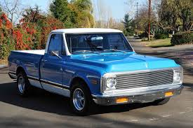 GMC Trucks | For Sale | Auctions 1971 Gmc Pickup F133 Denver 2016 C10 Gaa Classic Cars C1500 Custom Gateway 439nsh 2500 For Sale 2096731 Hemmings Motor News C25 Pickup Truck With 400ci V8 Speed Monkey Ck 1500 Near Carson California 90745 Classics Hangin A Front Group Trucks Truck Sale Classiccarscom Cc1049872 Sierra Stepside The Car Trust Suburban Stake Cab Chassis Series 13500 Truck Front Fenders Hood Grille Clip For Sale Trade