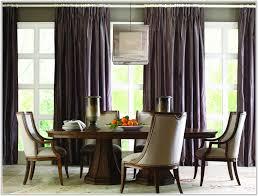 Dining Room Furniture Manufacturer List