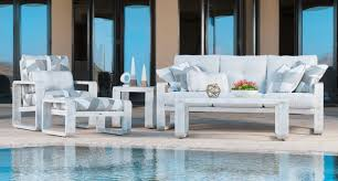 Agio Patio Furniture Touch Up Paint by Home Page Woodard Furniture
