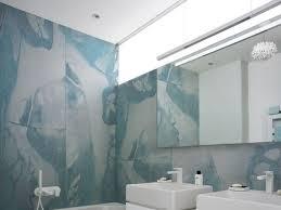 das badezimmer in blau oder türkis gestalten badezimmer